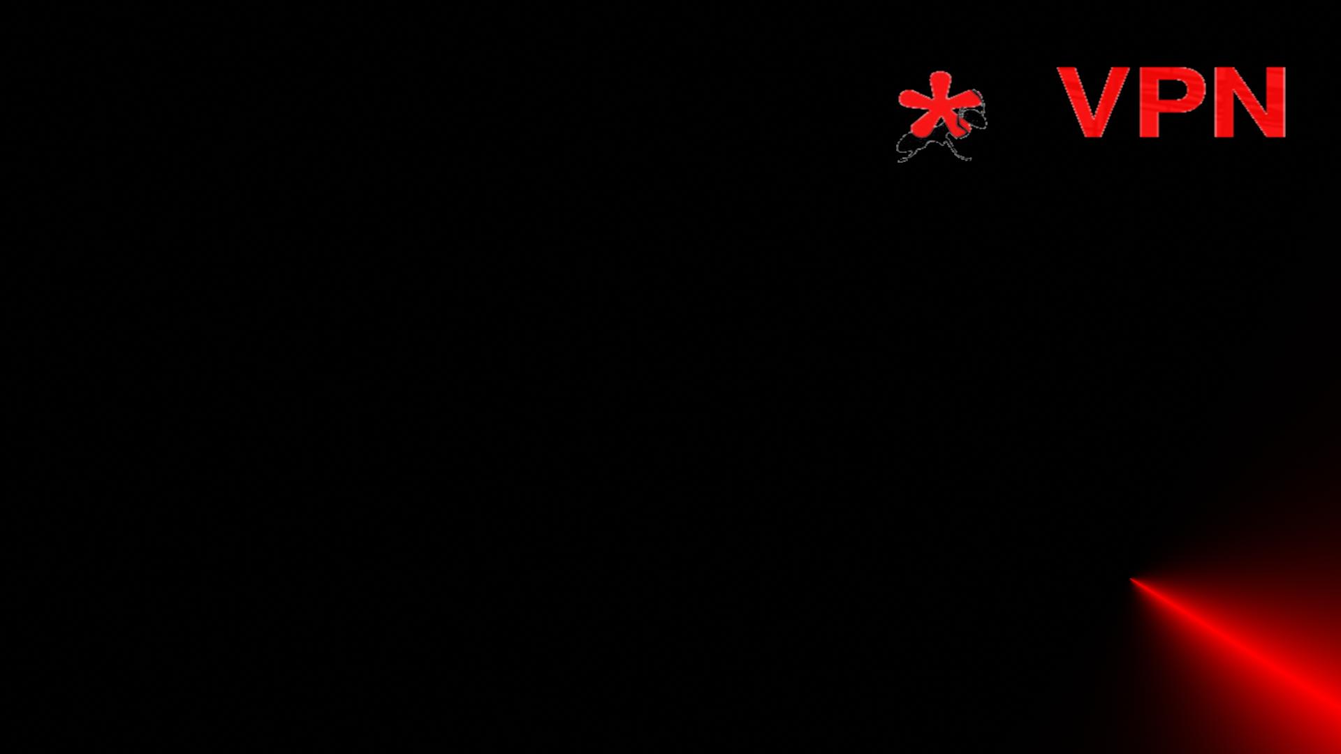 autovpn/static/background.jpg