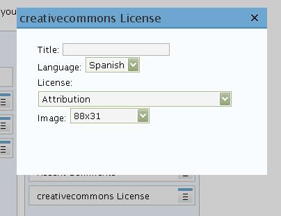 wp-content/plugins/creative-commons-license-widget/screenshot-1.png