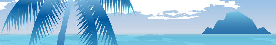 wp-content/themes/primepress/headers/PP-tropical blue.jpg