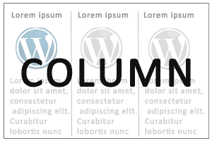 wp-content/themes/constructor/admin/images/layout-column.png