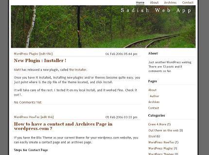 wp-content/themes/GreenTrack/screenshot.jpg