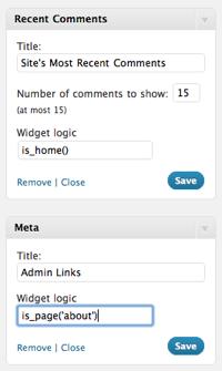 wp-content/plugins/widget-logic/screenshot-1.png