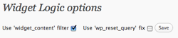 wp-content/plugins/widget-logic/screenshot-2.png