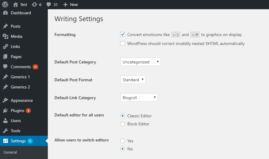 wp-content/plugins/classic-editor/screenshot-1.png