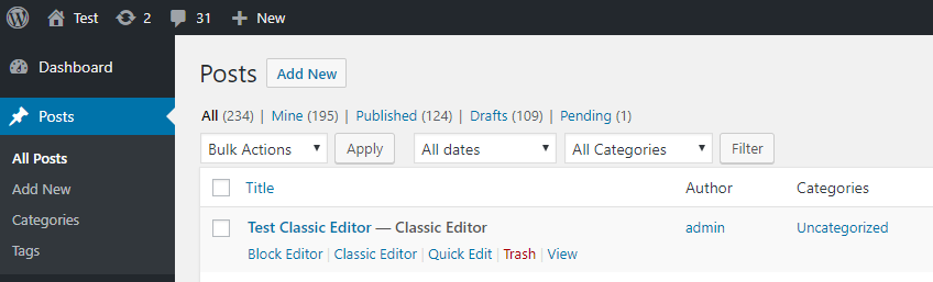 wp-content/plugins/classic-editor/screenshot-3.png
