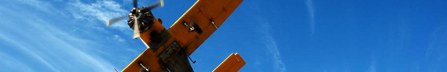 wp-content/themes/primepress/headers/PP-airplane.jpg