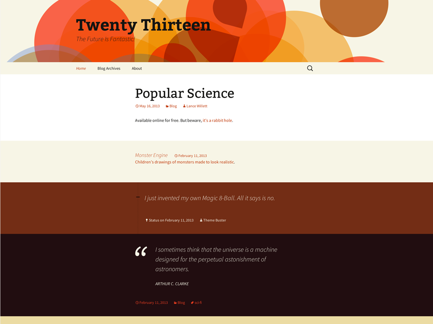 wp-content/themes/twentythirteen/screenshot.png