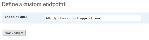 wp-content/plugins/pubsubhubbub/tags/1.0/screenshot-1.png