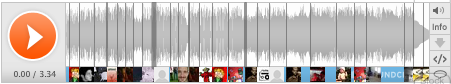wp-content/plugins/soundcloud-shortcode/screenshot-1.png