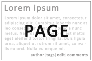 wp-content/themes/constructor/admin/images/layout-page.png