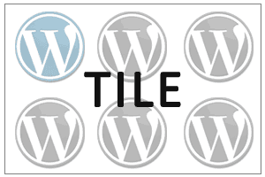 wp-content/themes/constructor/admin/images/layout-tile.png