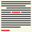 wp-content/plugins/footnotation/assets/icon-128x128.png