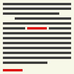 wp-content/plugins/footnotation/assets/icon-256x256.png