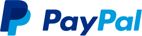 wp-content/plugins/autopost-to-mastodon/img/paypal.png