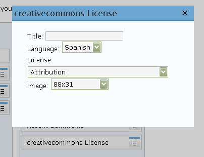 wp-content/plugins/french-creative-commons-license-widget/screenshot-1.png