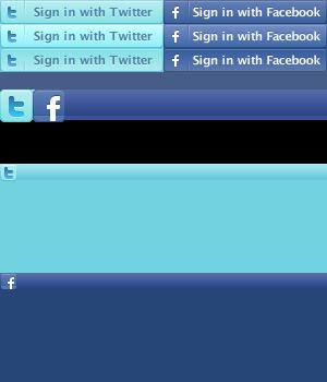 wp-content/plugins/social/assets/social.png