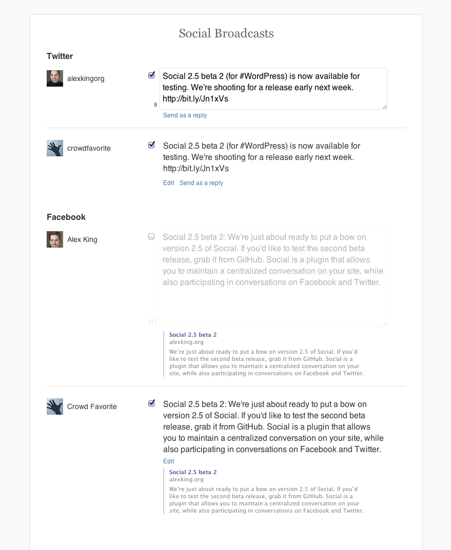 wp-content/plugins/social/screenshot-4.png