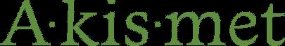 wp-content/plugins/akismet/_inc/img/logo-full-2x.png