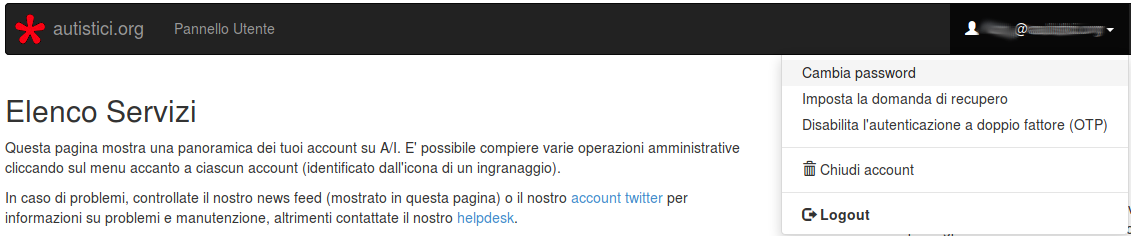 static/img/man_userpanel/it/pannello_cambio_password_it.png