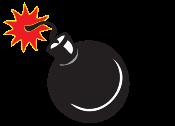 roles/nginx/files/errors/bomb-small-c.png