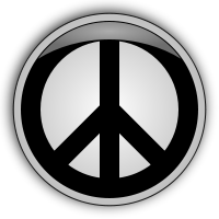 Godeps/_workspace/src/github.com/PuerkitoBio/ghost/ghostest/public/logo.png